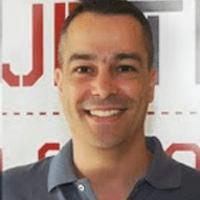 Marcos Ravelo