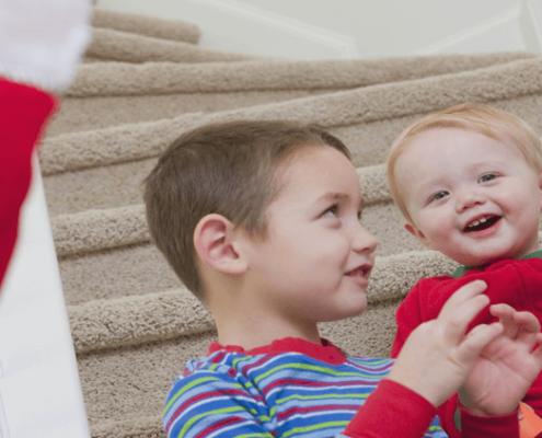seguridad-infantil-en-navidad