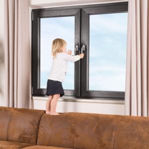 seguridad-infantil-ventanas-balcones