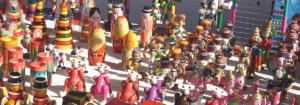 seguridad-infantil-juguetes