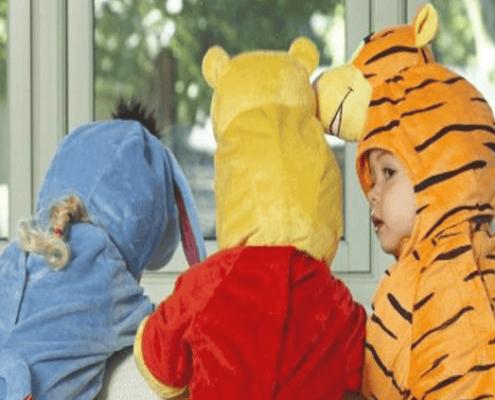 seguridad-infantil-carnaval