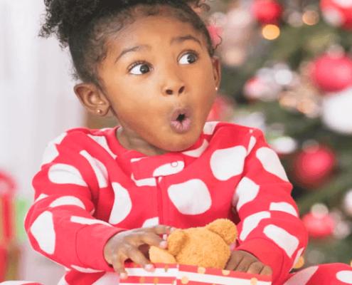 seguridad-infantil-navidad