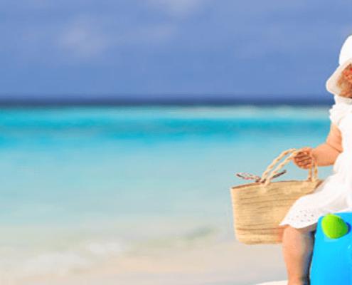 seguridad-infantil-vacaciones