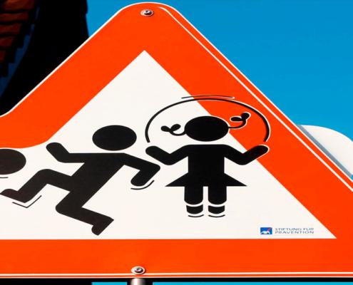 seguridad-vial-escolar