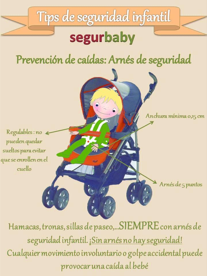 seguridad-vial-bebés