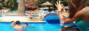 prevencion-de-ahogamientos-infantiles