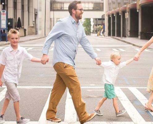 seguridad-vial-infantil