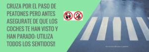campaña-seguridad-vial-infantil