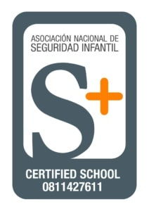 certificado-escuela-infantil