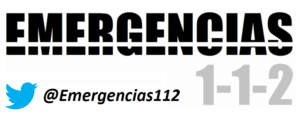 blog-emergencias-112