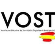 VOST-ESPAÑA