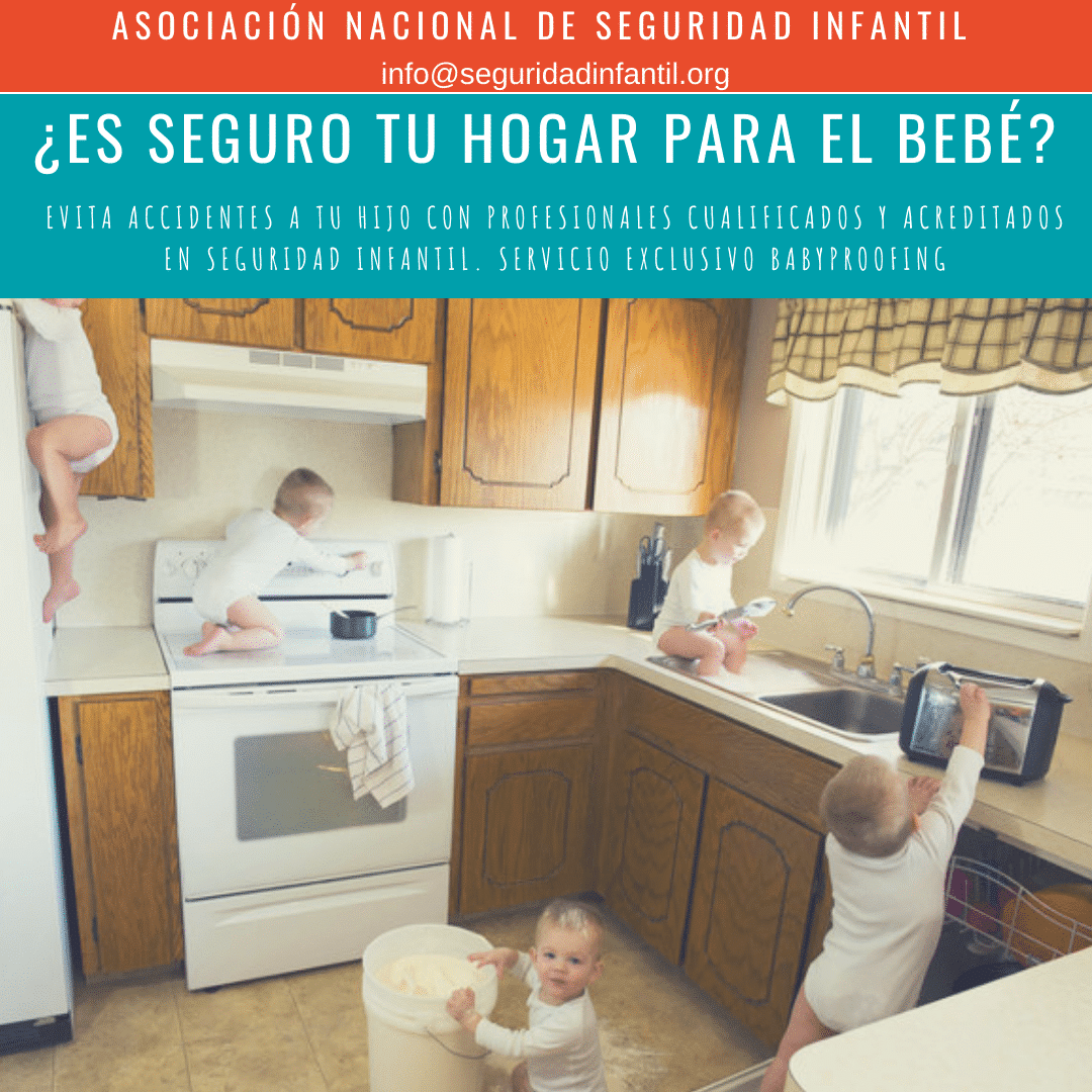 babyproofing-españa