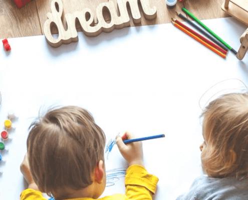 seguridad-infantil-escuelas