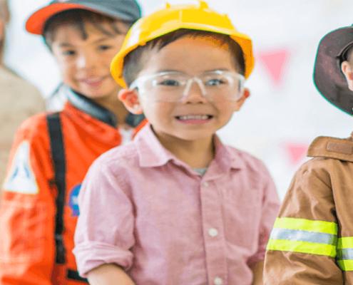evaluación-seguridad-infantil