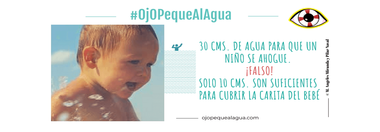 campaña-prevención-de-ahogamientos-infantiles