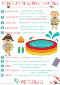 seguridad-infantil-piscina