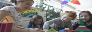 personal-educacion-infantil