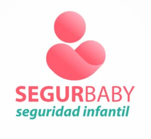 segurbaby-seguridad-infantil