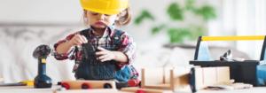 consultoria-seguridad-infantil