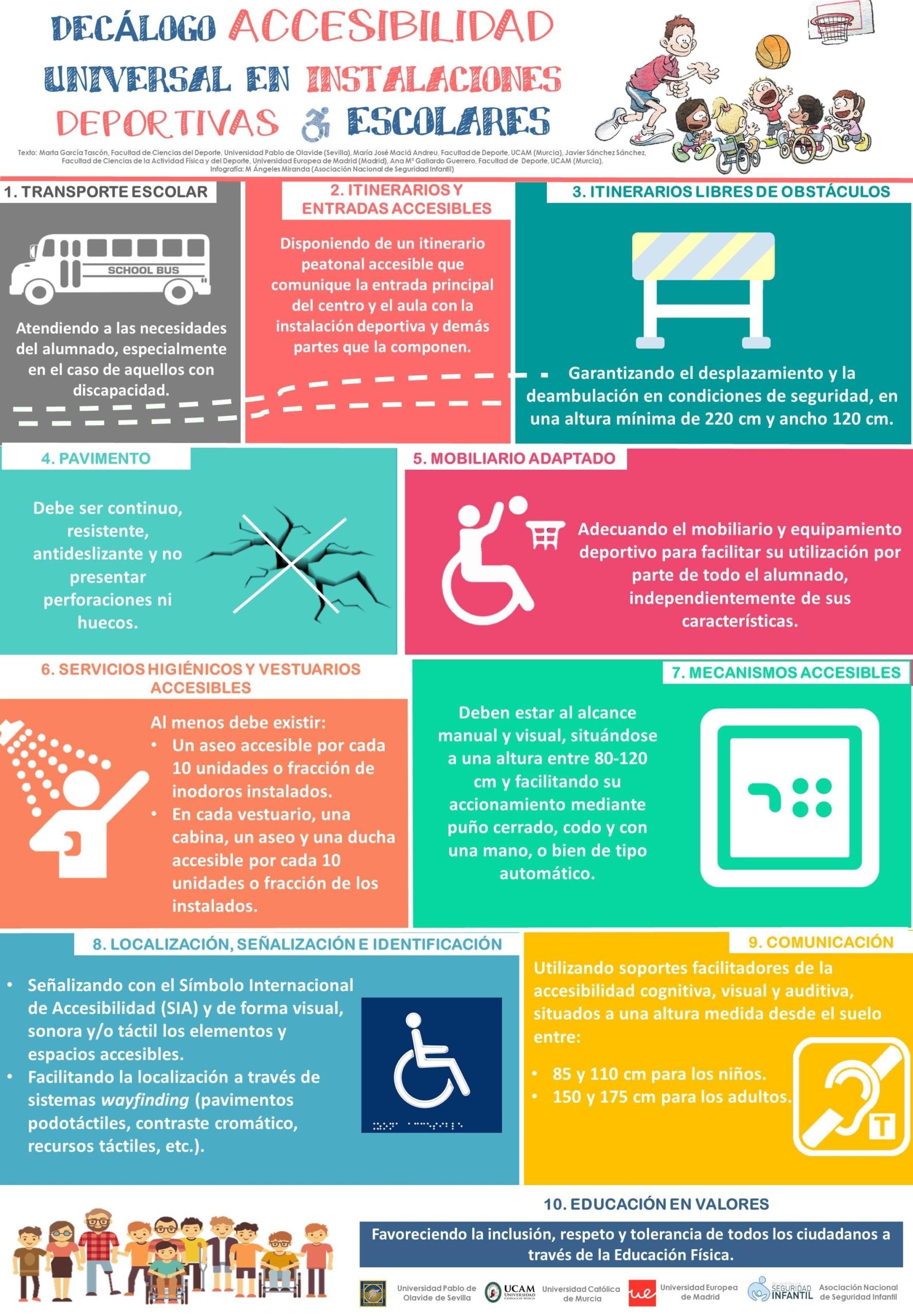 accesibilidad-deporte-infantil