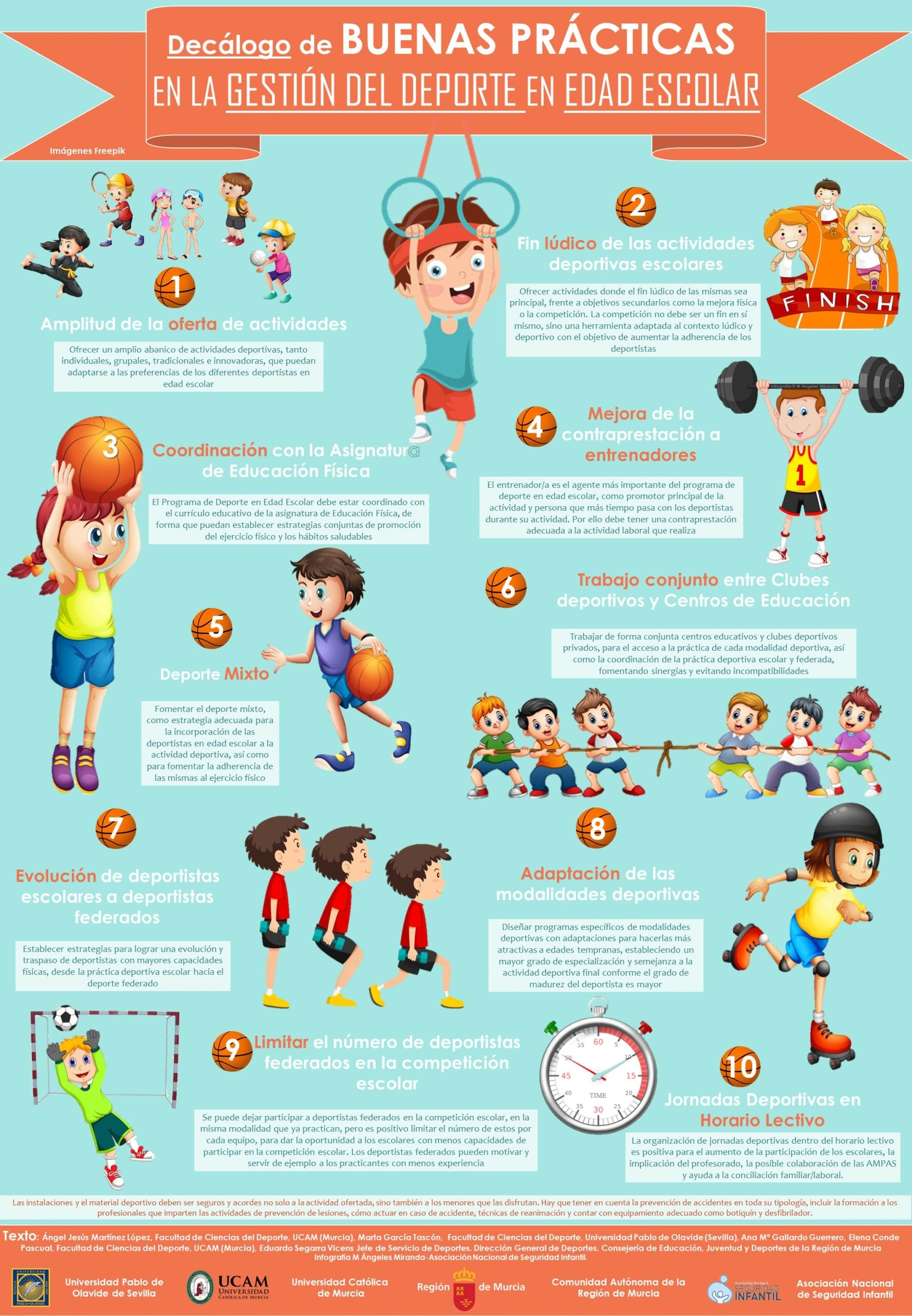 gestion-deporte-escolar