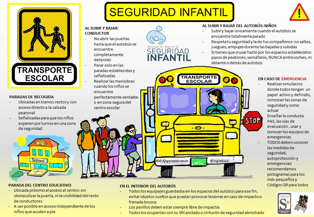 seguridad-transporte-escolar