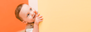 decálogo de seguridad infantil
