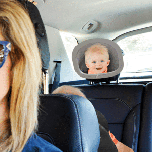 seguridad-infantil-en-el-automóvil