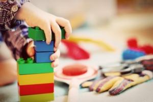 juegos con seguridad infantil