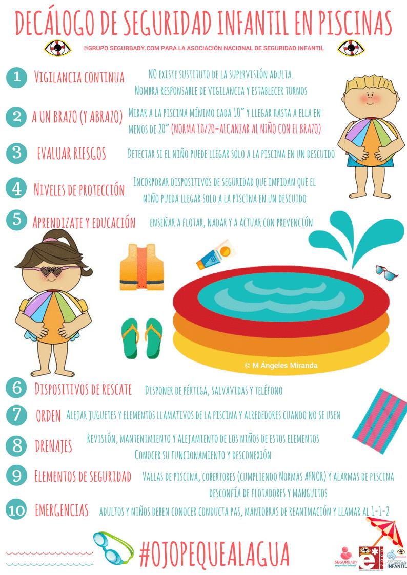 seguridad-piscinas-niños