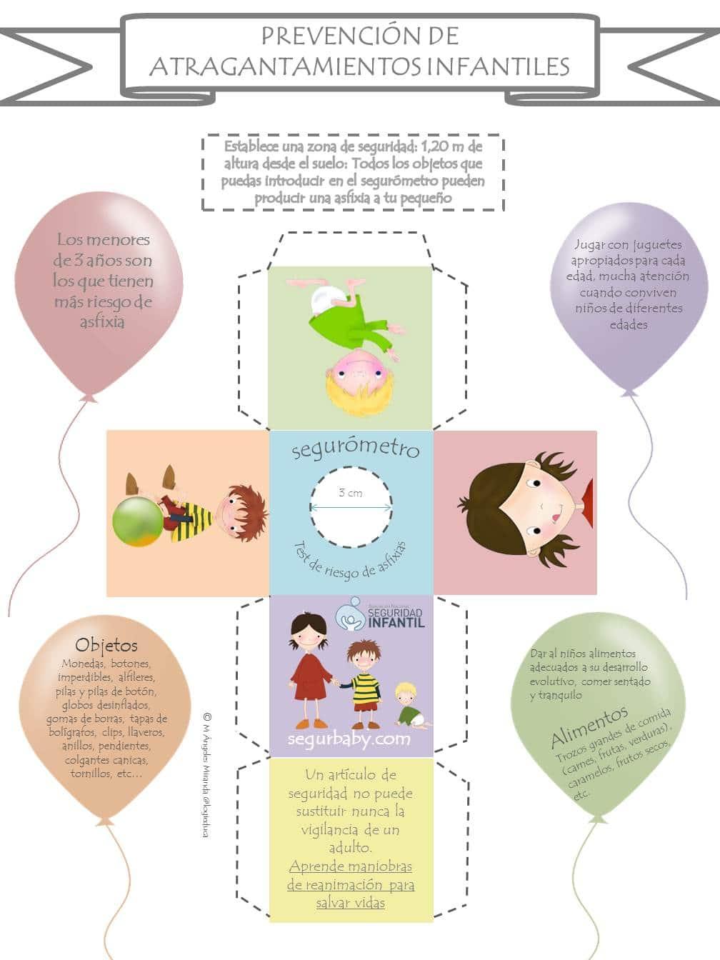prevencion-asfixias-infantiles
