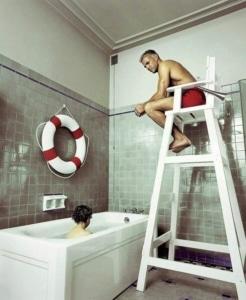 seguridad-infantil-en-el-baño