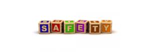 asociacion nacional de seguridad infantil