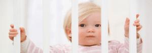 barreras de seguridad infantil