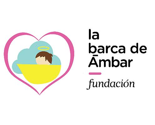 Fundación La Barca de Ámbar